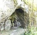 Grotte Lievrin Brégnier Cordon 1.jpg