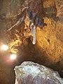 Grottes Azé 2011-06-20 11.jpg