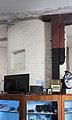 Ground floor room, Leasowe Lighthouse.jpg