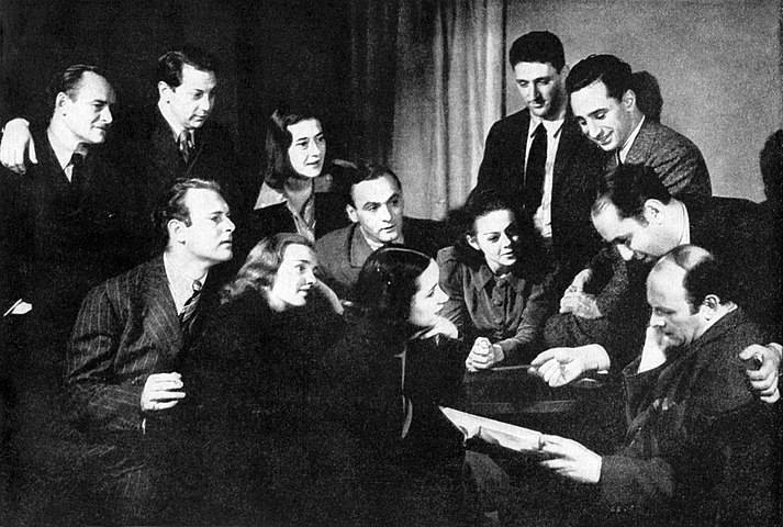 Group-Theatre-1938.jpg