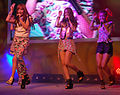 Group f(x) performs to celebrate the 40th anniversary of the KOCIS - 6557933013.jpg