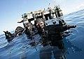 Grupamento de Mergulhadores de Combate (23300790585).jpg