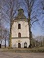 Grytnäs kyrka2.jpg