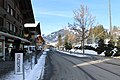 Gstaad - panoramio (6).jpg