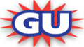 Gu Energy logo.png
