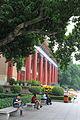 Guangzhou Zhongshan Jinian Tang 2012.11.16 16-22-31.jpg