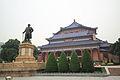 Guangzhou Zhongshan Jinian Tang 2012.11.16 16-44-24.jpg