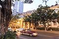 Guangzhou Zhongyang Yinhang Jiuzhi 2014.01.23 18-21-21.jpg