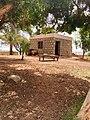 Guard House, Abu Simbel, AG, EGY (48016631858).jpg