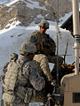 Guarding the Salang tunnel -b.jpg