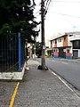 Guarulhos - SP - panoramio (143).jpg