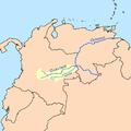 Guaviarerivermap.png