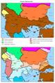 Guerre balcaniche.png