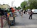 Guesnain (10 mai 2009) parade 002.jpg