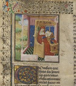 Guido delle Colonne français 22553 f 1.jpeg