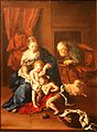 Guidobono-sainte-famille-et-st-J.B.jpg