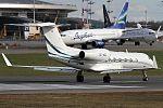 Gulfstream G450, Avcon Jet JP7603514.jpg