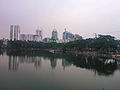 Gulshan Baridhara Lake (04).jpg