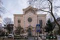 Gumpendorf Gustav Adolph Kirche 3.jpg