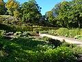 Gunnebo slott, gamla köksträdgården.jpg
