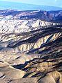 Gunnison Gorge NCA (9312535599).jpg