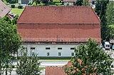 Gurk Hemmaweg 5 ehem. Sägewerksgebäude N-Ansicht 19072017 5387.jpg
