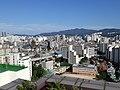 Guro District, Seoul (1).jpg