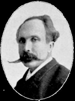 Gustaf Olof Cederström - from Svenskt Porträttgalleri XX.png