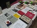 Gustav-Landauer-Buchausstellung 2013-01-12 3.jpg
