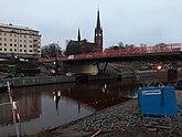 Fil:Gustav Adolfs kyrka 124.jpg