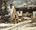 Gustave Courbet 021.jpg