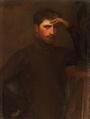 Gustave Courtois - Portrait Carl Ernst von Stetten 1878.png