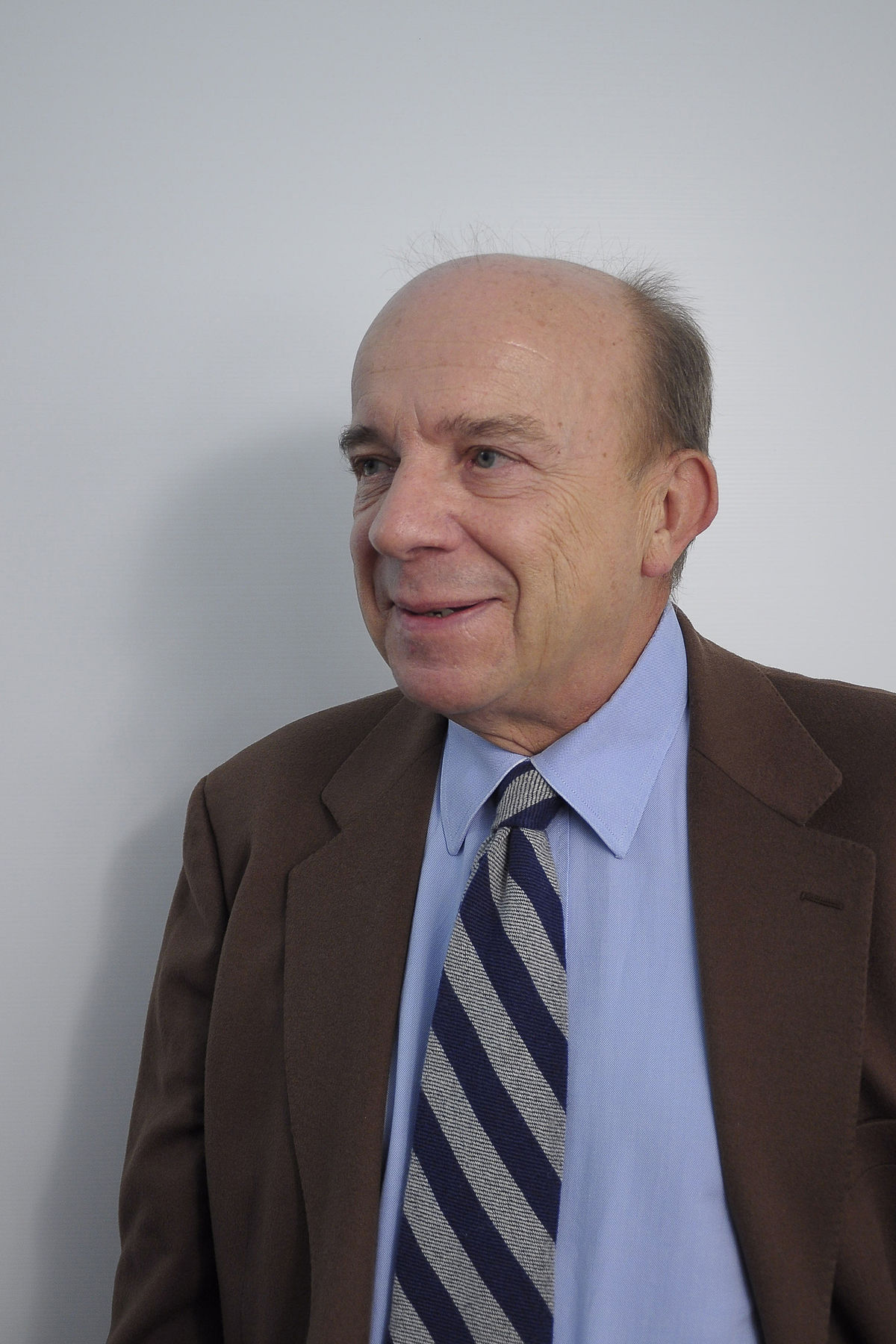Gustavo Zagrebelsky Wikipedia
