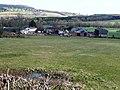 Gwernleyshon Farm - geograph.org.uk - 736393.jpg