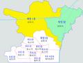 Gyeyang-map.png