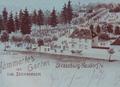 Hämmerle's Garten.png