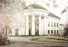 Härnösands gamle gymnasium.jpg