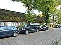 Häuserzeile Jürgensallee 73-95.jpg