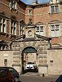 Hôtel de Nayrac 02.JPG