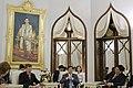 H.E. Quinton Mark Quayle เอกอัครราชทูตสหราชอาณาจักรประ - Flickr - Abhisit Vejjajiva (6).jpg