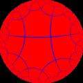 H2 tiling 246-1.png