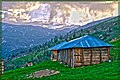 HDR Photo From Masal to my Dear Friend Mohamad Farkoosh - panoramio.jpg