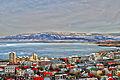 HDR Reykjavik (10405426185).jpg