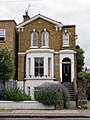 HENRY COTTON - 47 Crystal Palace Road East Dulwich London SE22 9EX.jpg