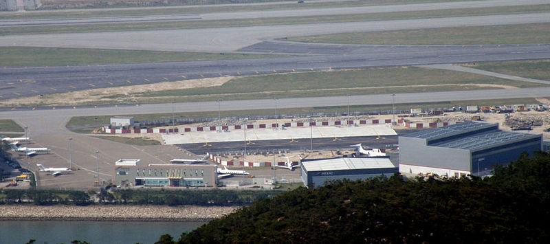 HKIA Business Aviation Centre.jpg