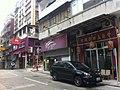 HK 上環 Sheung Wan 士丹頓街 Staunton Street 三十間 Jan-2012.jpg