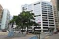 HK 觀塘 Kwun Tong 勵業街 Lai Yip Street November 2017 IX1 偉業街 133 Wai Yip Street facade.jpg