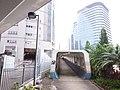 HK Kln Bay 志明橋 Jimmy Bridge December 2018 SSG 01.jpg
