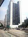 HK WC 灣仔 Wan Chai 皇后大道東 Queen's Road East hotel 司徒拔道 Stubbs Road March 2017 Lnv2 01.jpg