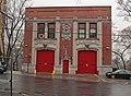 HL 59 E 43 Fire Station, NYC.jpg
